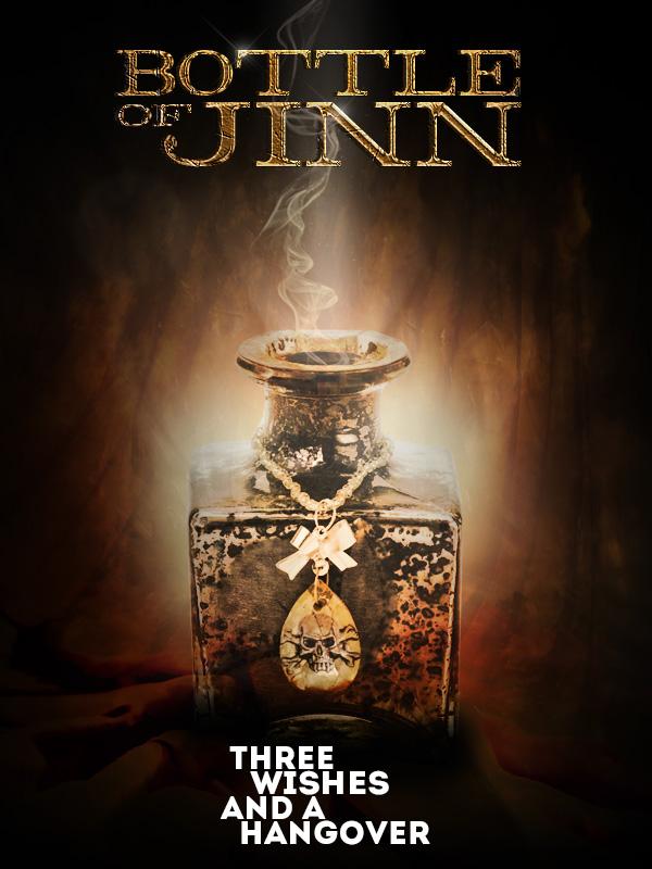 bottle-of-jinn.jpg