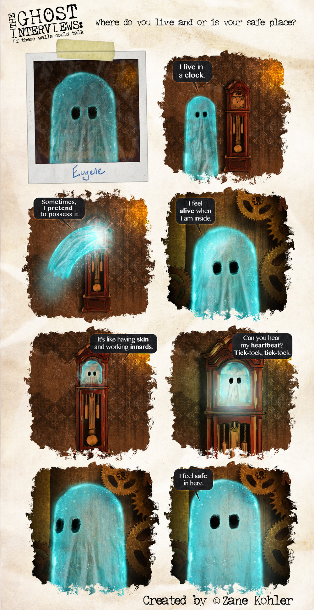 ghosts-interview-1b.jpg