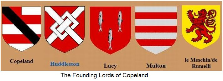 Lords of Copeland.jpg