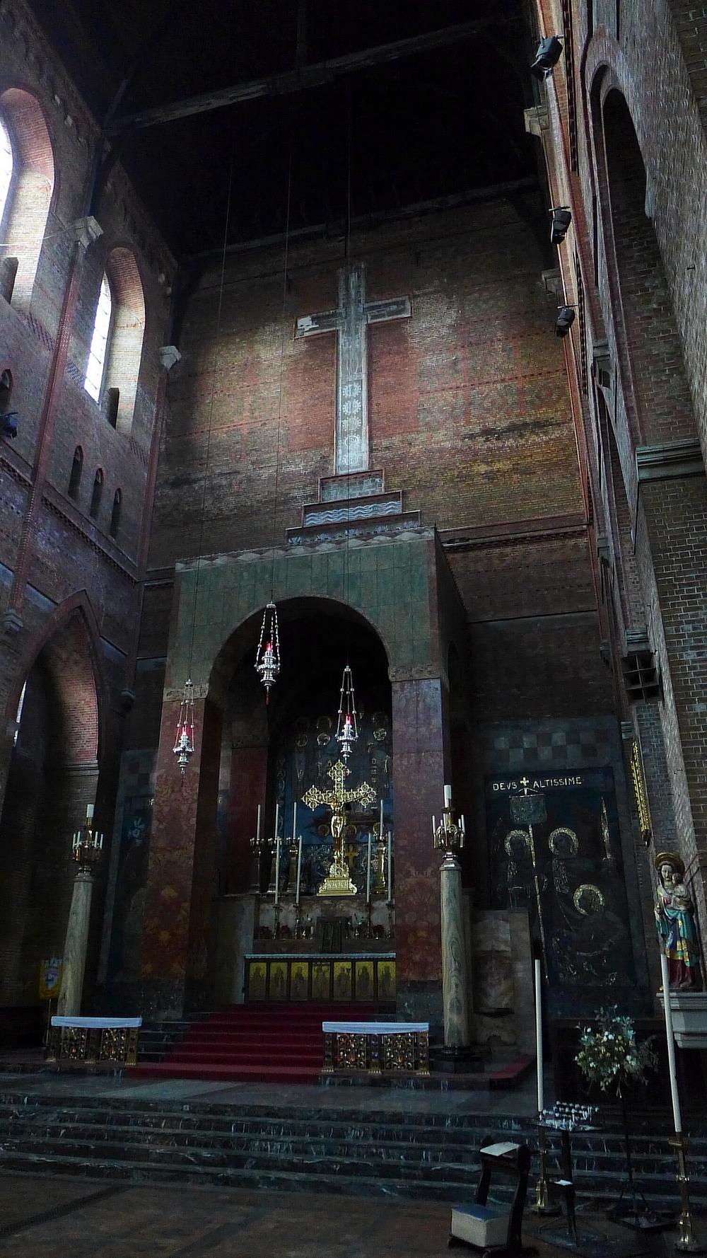 St Bartholomew 3