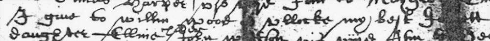 William Wood of Ullock.PNG