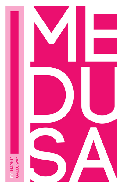 medusa_preview.jpg