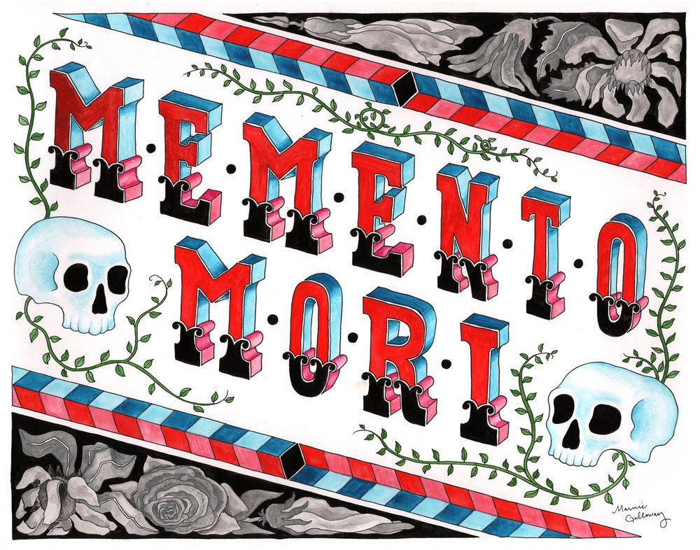 memento_mori_resized.jpg