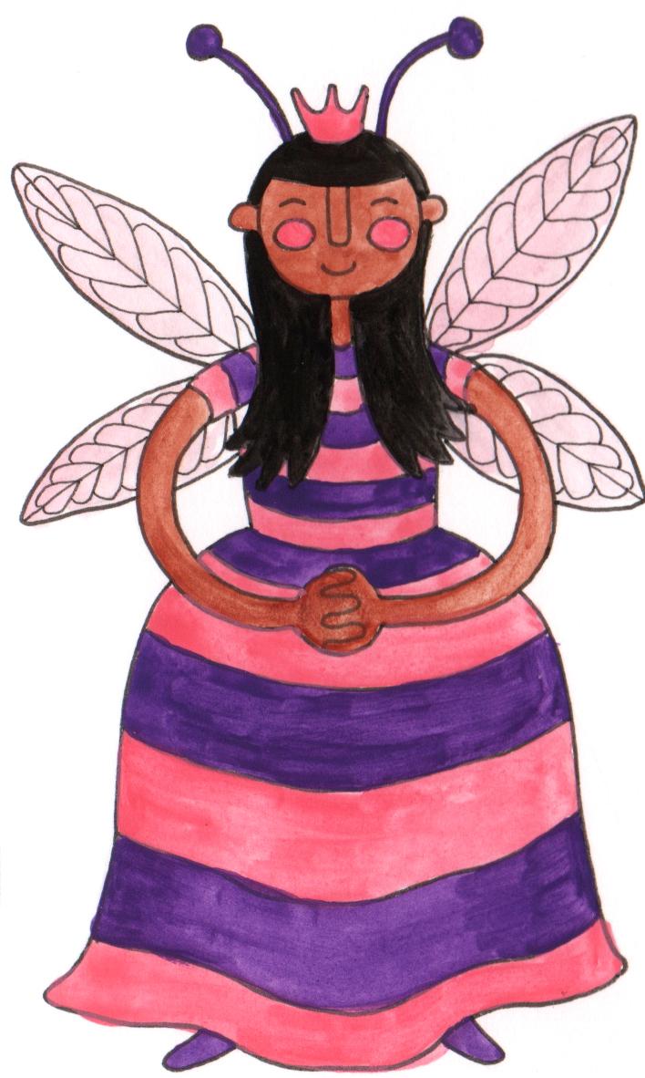 fairyprincess_bee.jpg