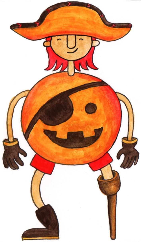 pirate_pumpkin.jpg