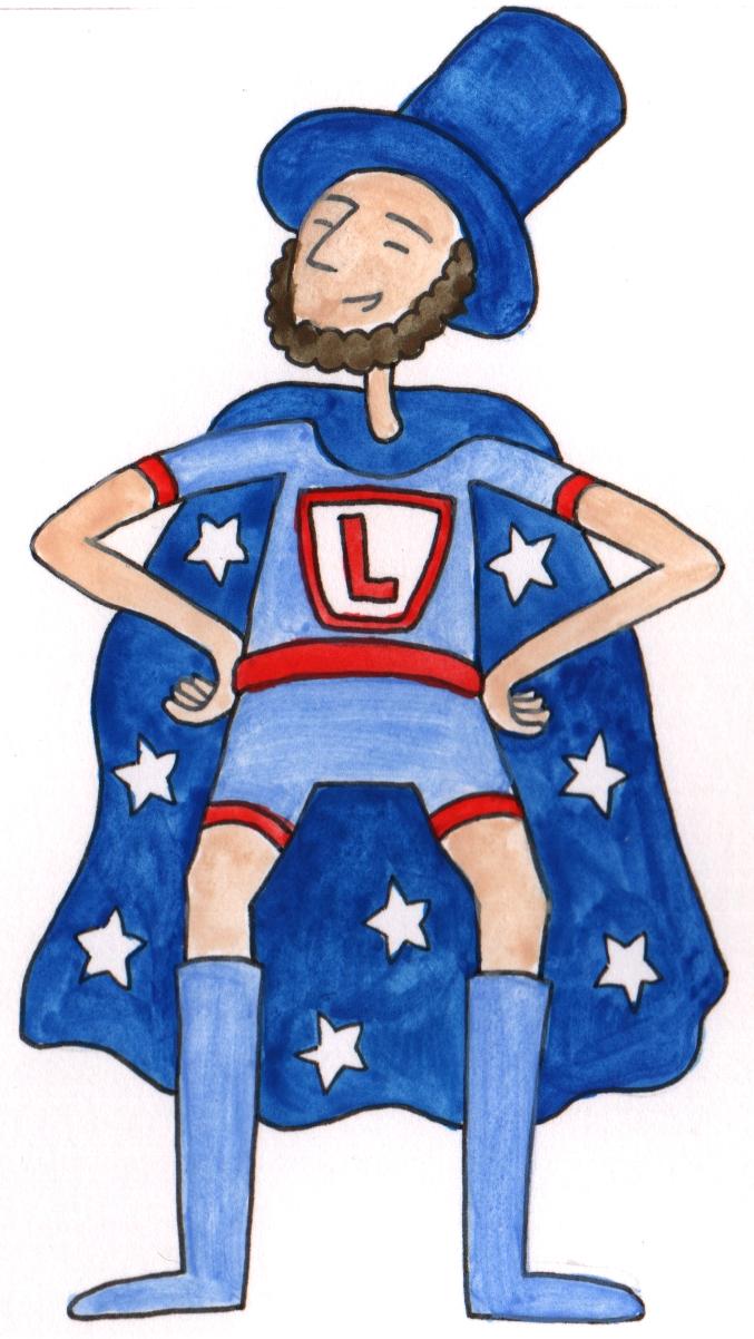 superhero_lincoln.jpg