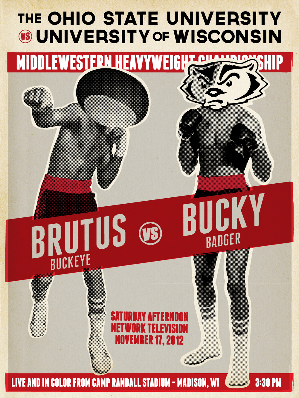 201211-game-poster.jpg