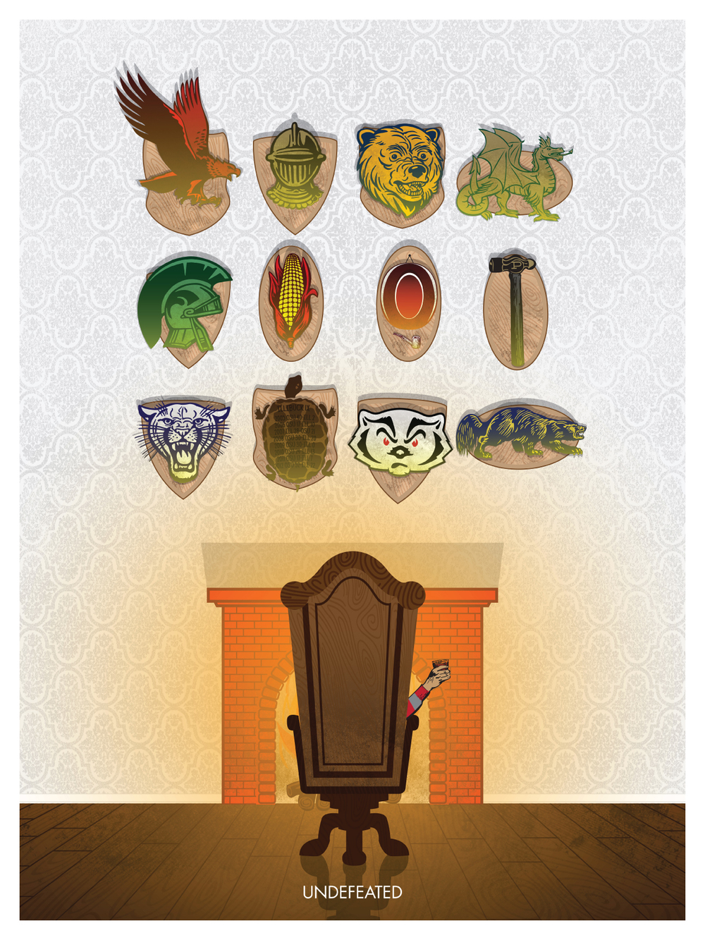 201213-game-poster.jpg