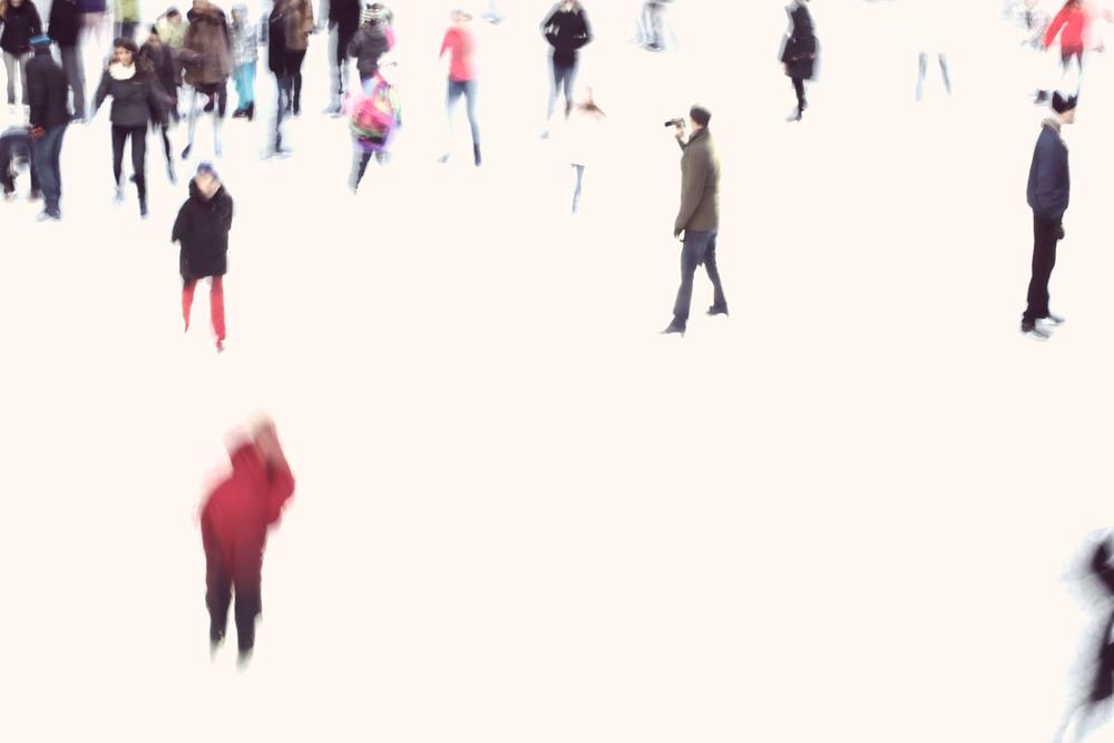 Jan_2013 7.jpg