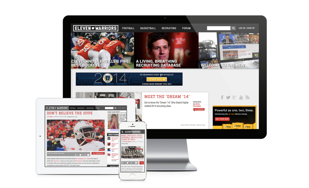 11W_New_Responsive-Site.png