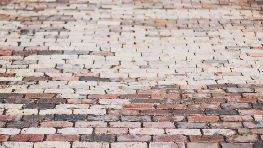gv_bricks.jpg
