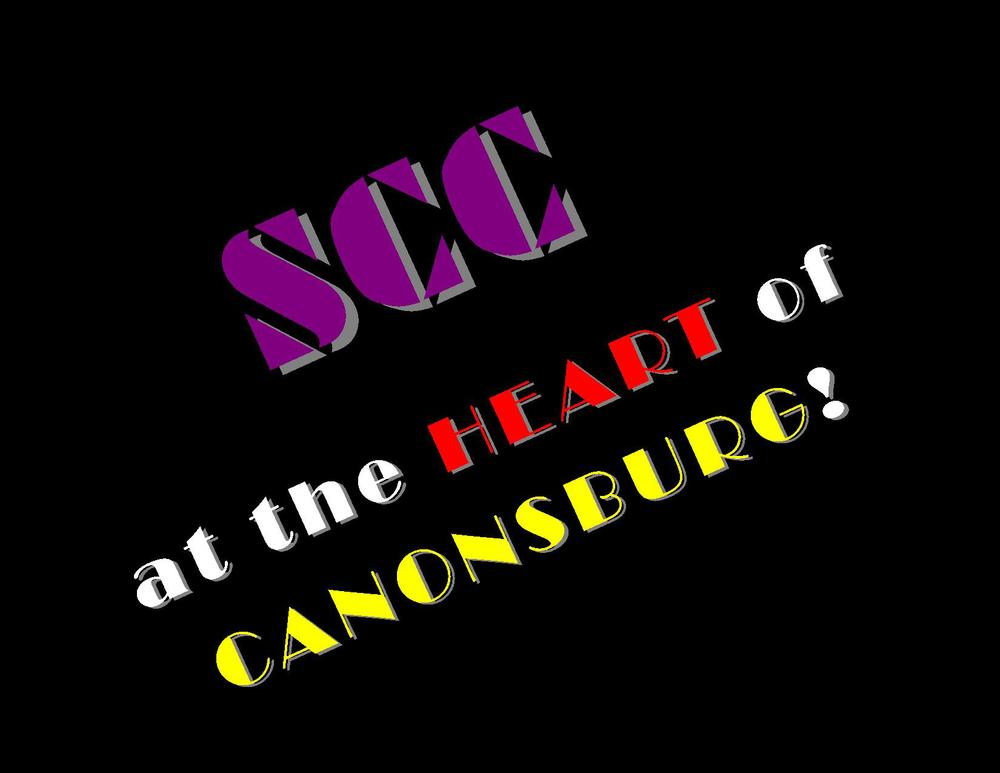 SCC - at the HEART of CANONSBURG.jpg