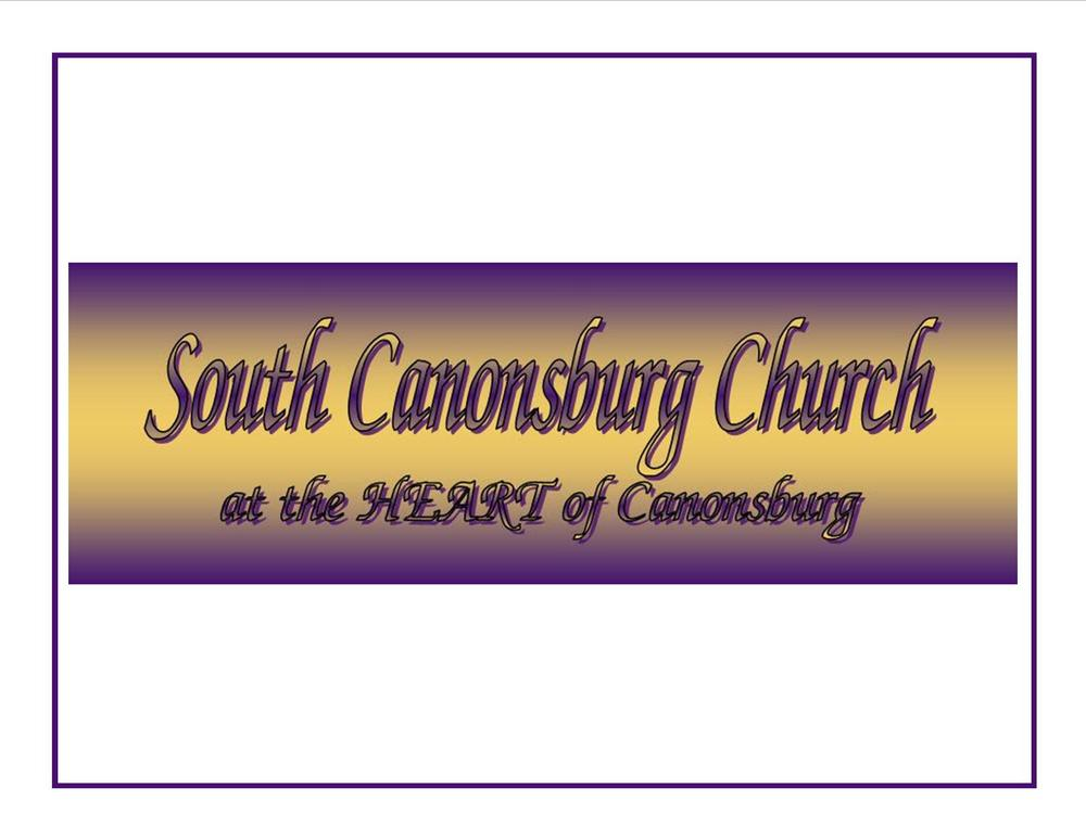 South Canonsburg Church Name Logo (Purple and Tan)(Large).jpg