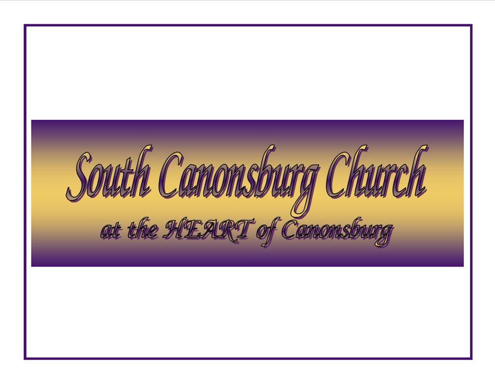 South Canonsburg Church Name Logo (Purple and Tan)(Large).jpg