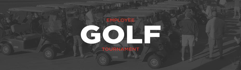 Employee_Golf_Tournament_Header.png
