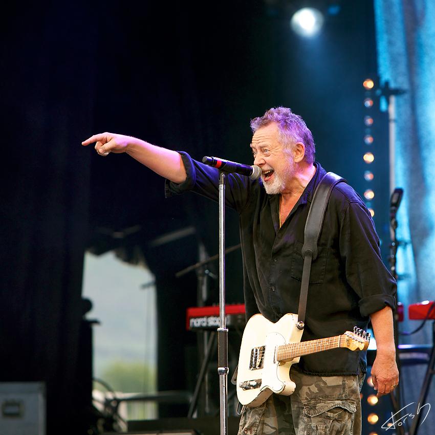 Ulf Lundell (SE)