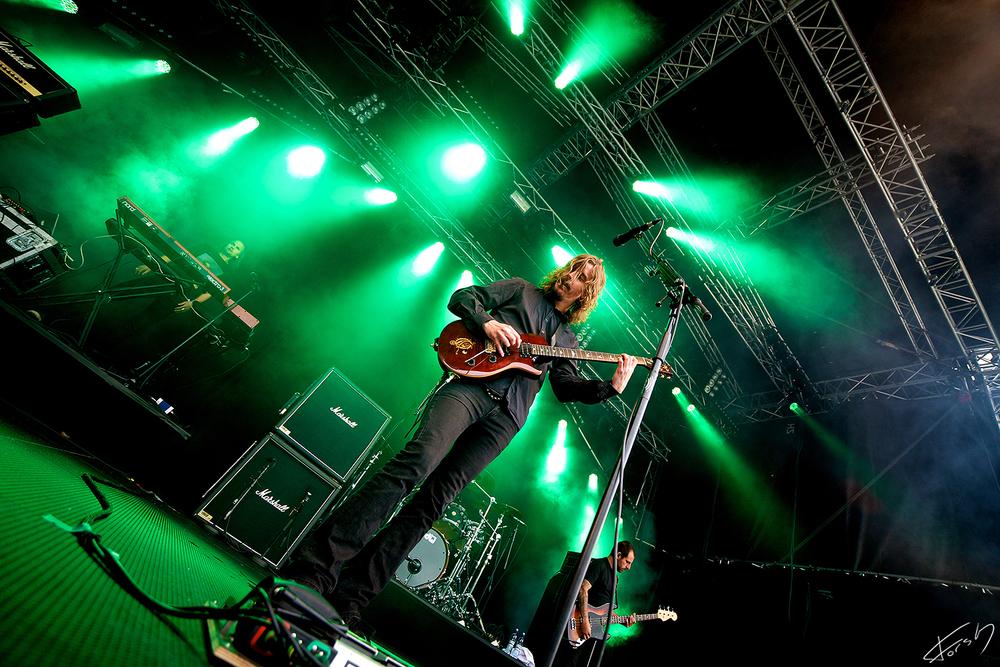 Bukta2014_Opeth_KLF 06.jpg