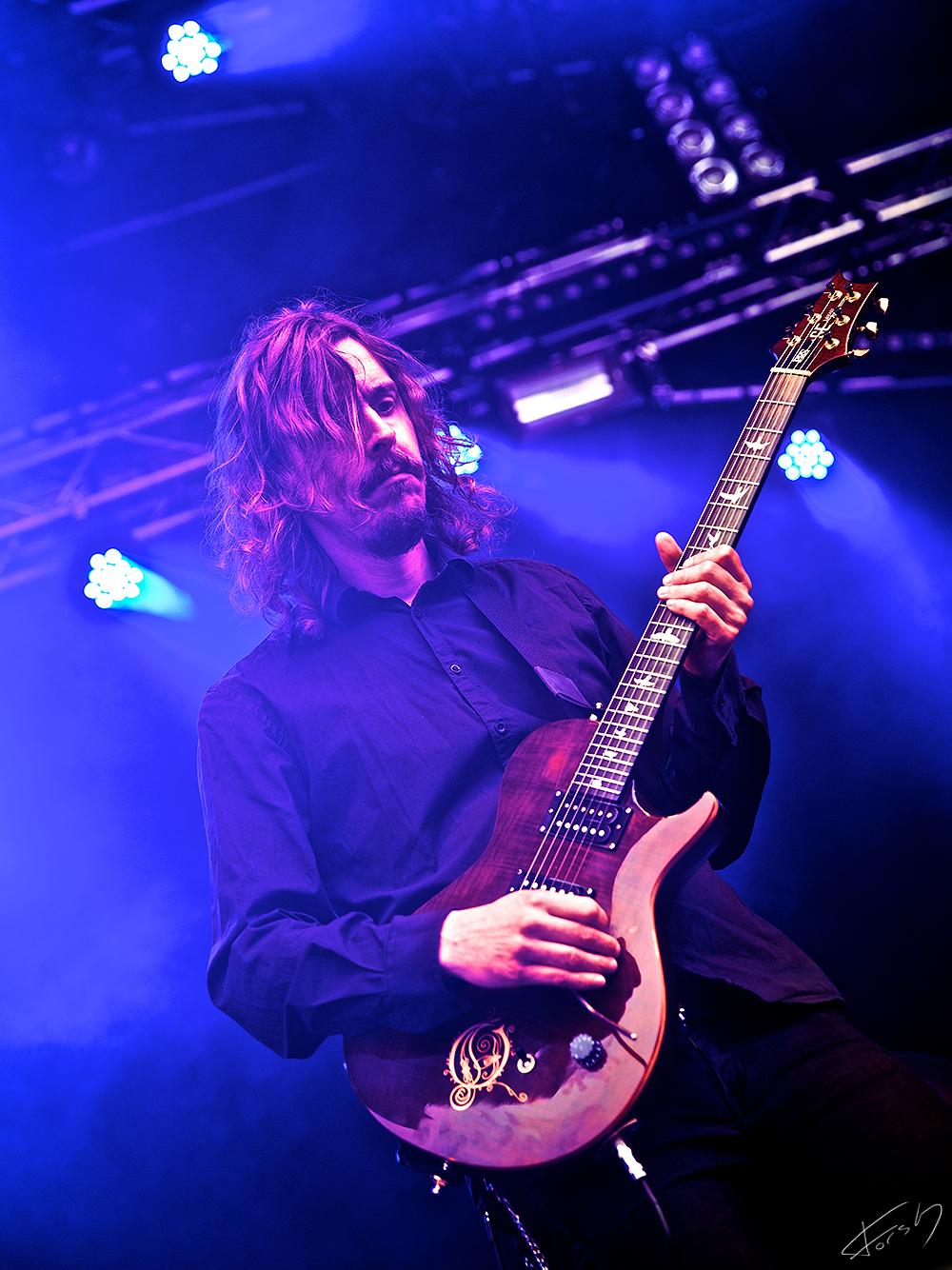 Bukta2014_Opeth_KLF 10.jpg