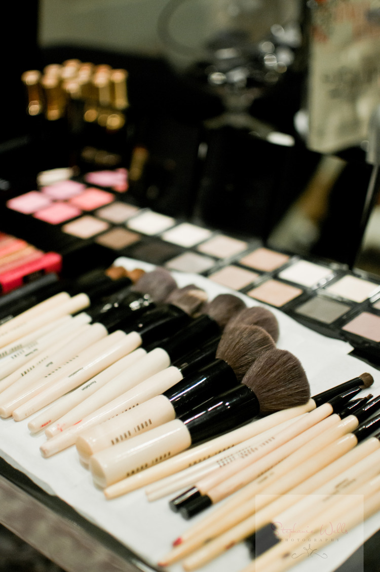 makeup (3 of 3).jpg