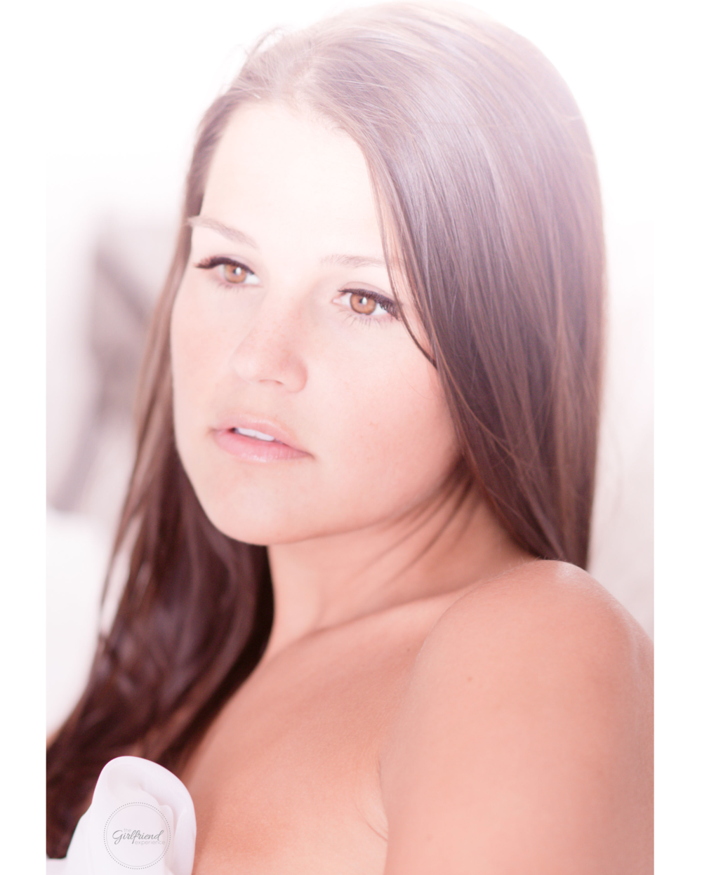 Pittsburgh Boudoir Photography  Pittsburgh Beauty Photographer
