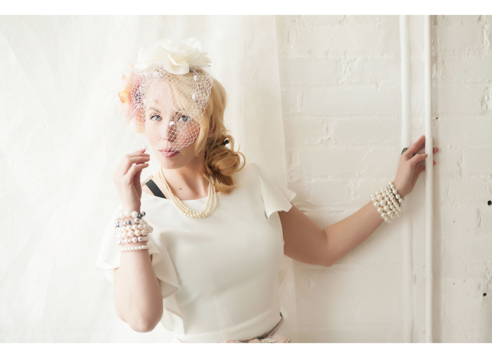 pittsburgh_glamour_portraits.jpg