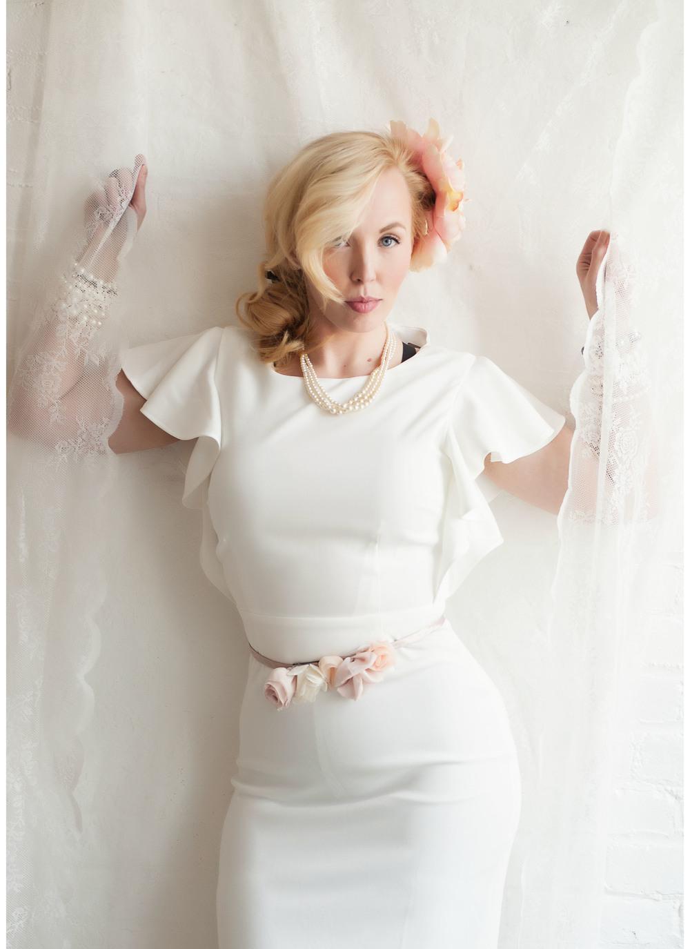 pittsburgh_boudoir_glamour_portrait2.jpg