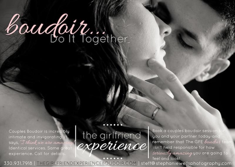 couples boudoir photographer pittsburgh