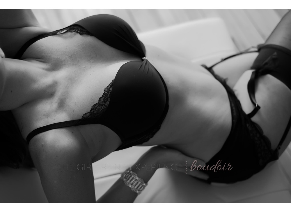 pittsburgh.boudoir.jpg