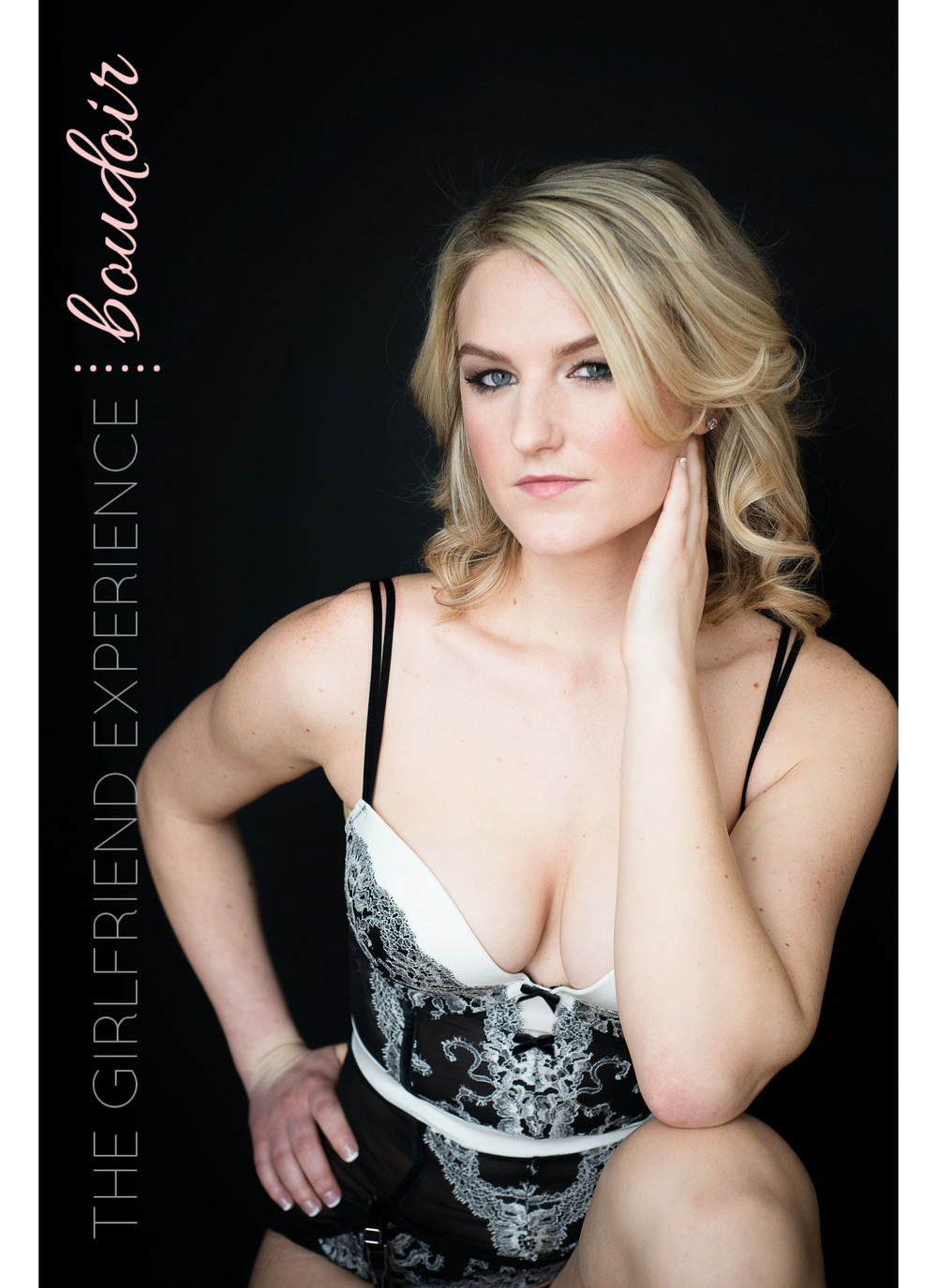 pittsburghglamourboudoir.1.jpg