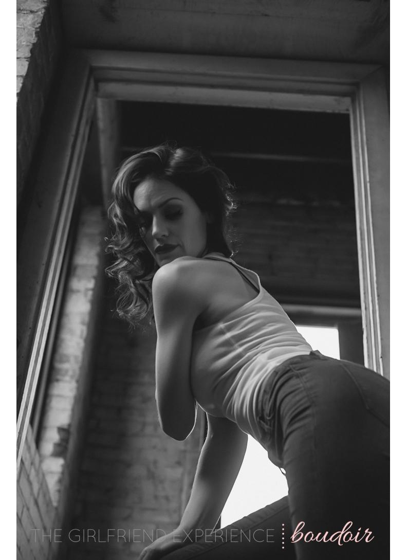 pittsburghs best boudoir photographer