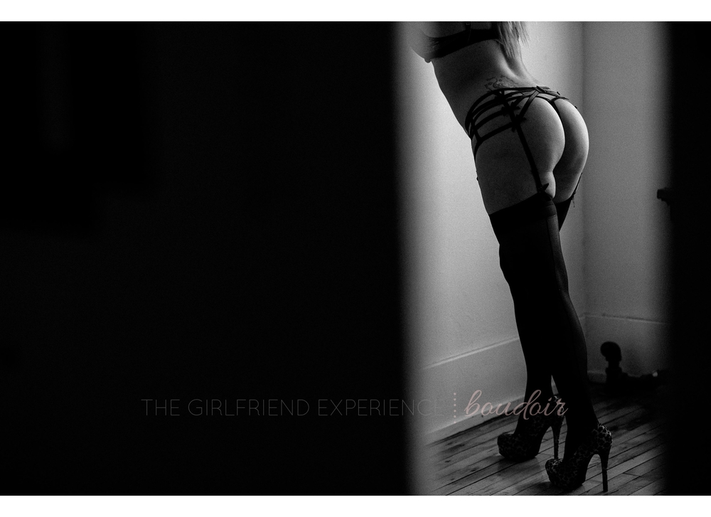 Pittsburgh_Boudoir_Photographer