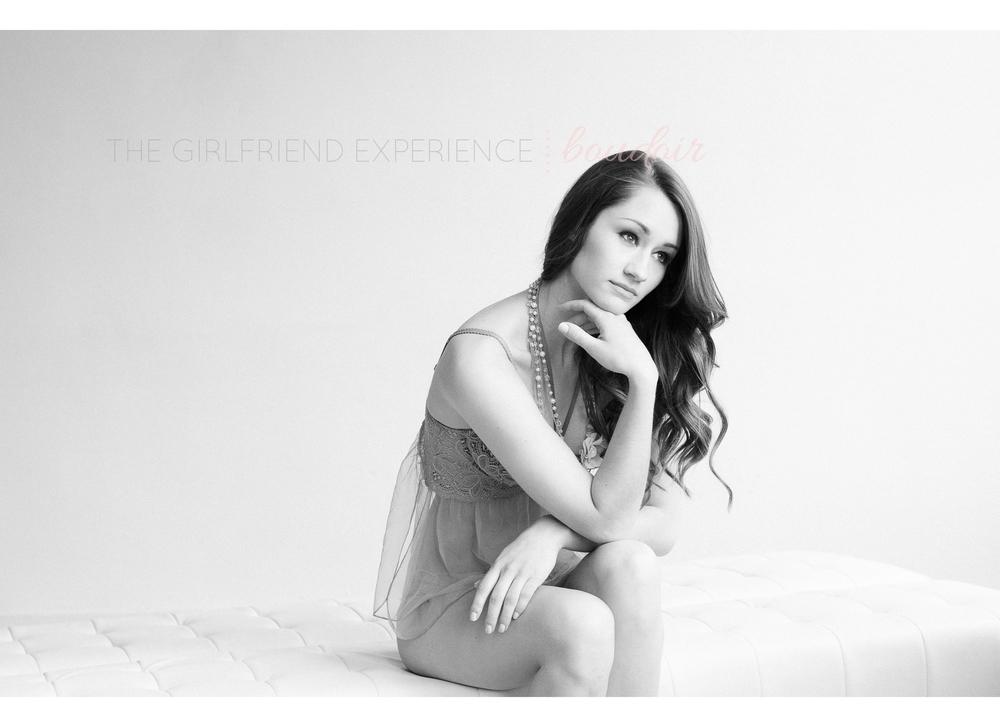 pittsburgh boudoir photography los angeles boudoir photographer