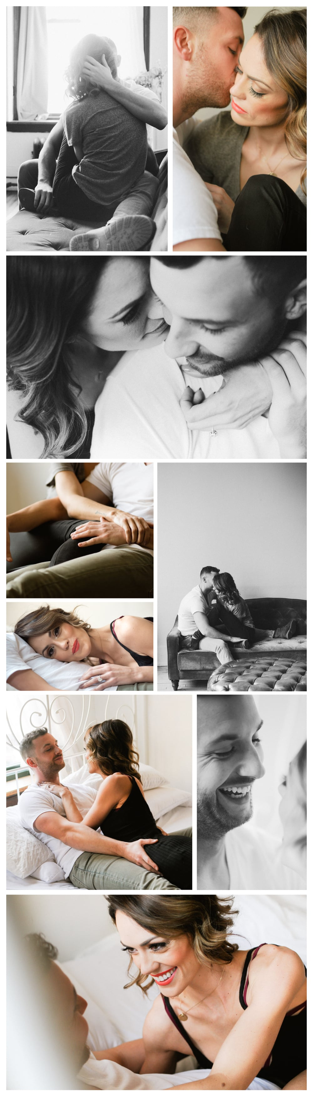 pittsburghcouplesboudoir