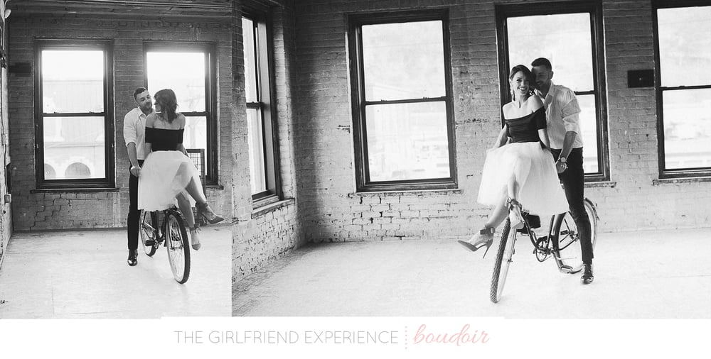 intimate couples engagments pittsburgh