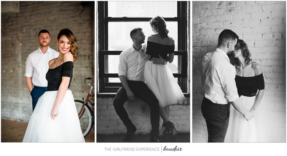 couples photography pittsburgh