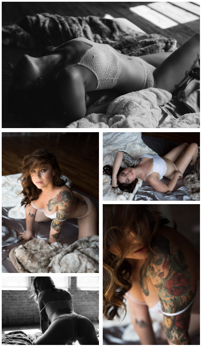 pittsburghboudoirphotographer