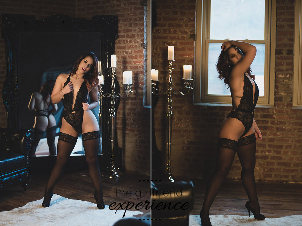 boudoirphotographyer pittsburgh.jpg