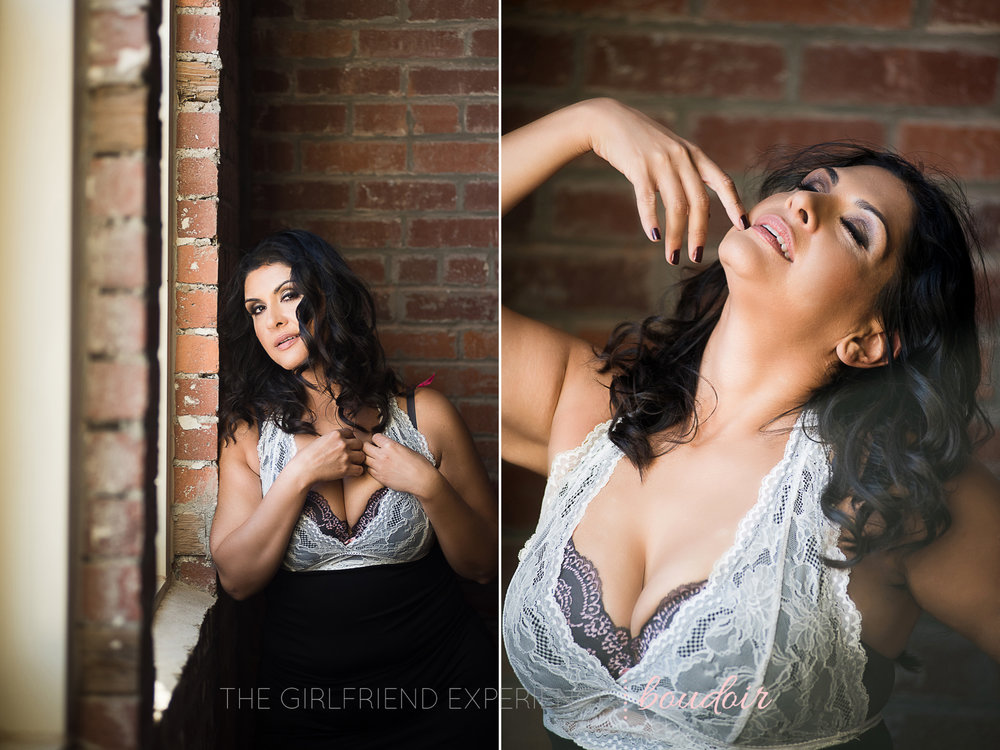 Boudoir Photography Couples