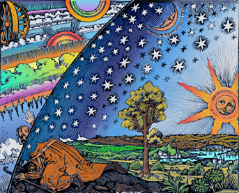 Flammarion_Woodcut_Small.jpg