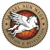 AGA Logo Transparency for Web.jpg