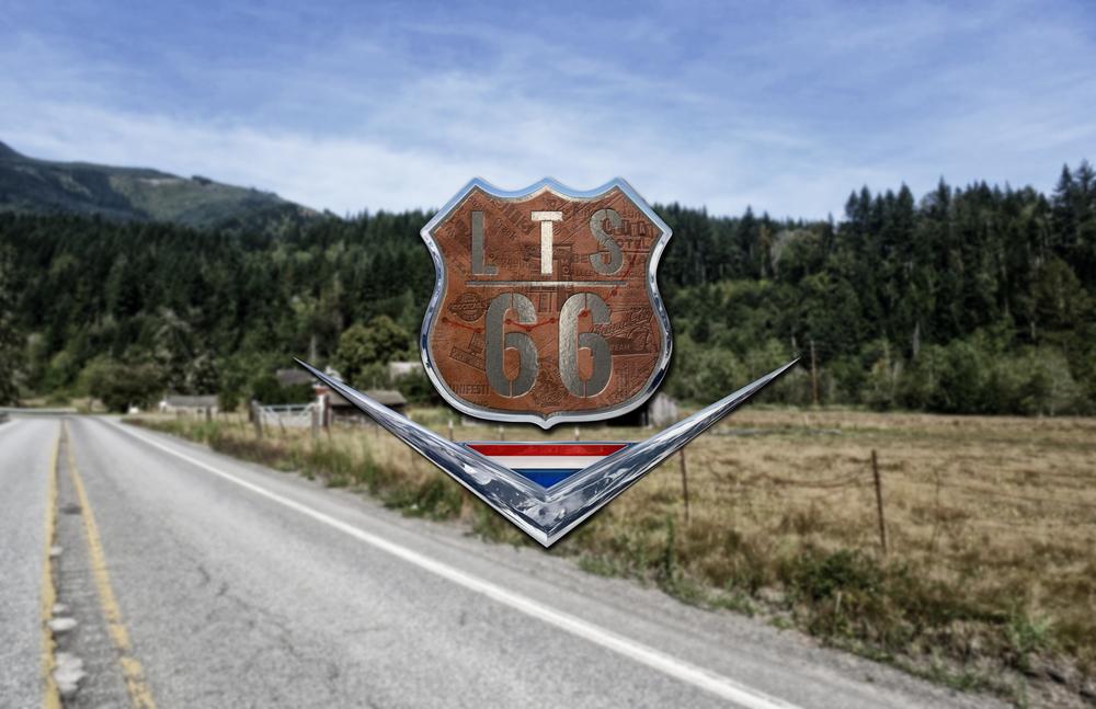LTS Route 66 Logo 2.jpg