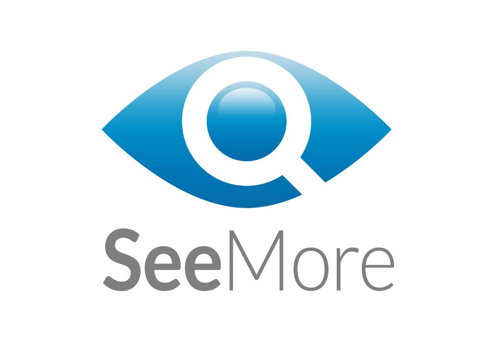 SeeMore logo.jpg