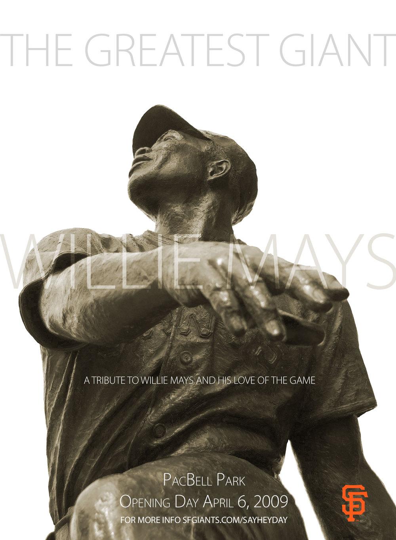 Willie-Mays-poster.jpg