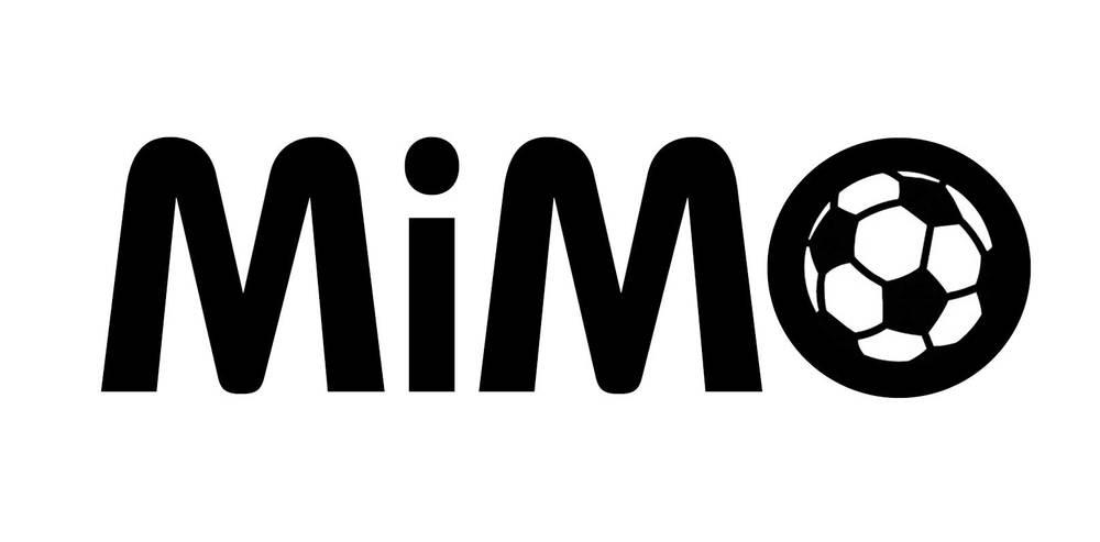 The MiMO logo