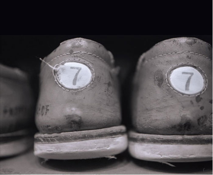 bowling_shoes.jpg