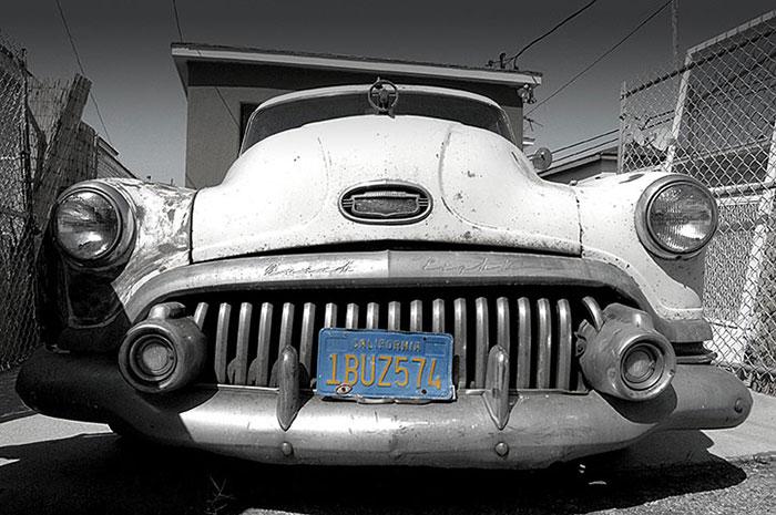 cool-car.jpg