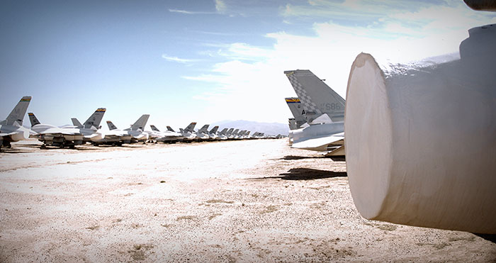 F-16's.jpg