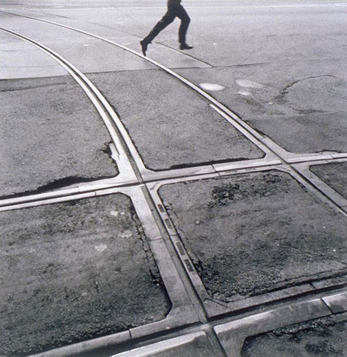 running-the-tracks.jpg