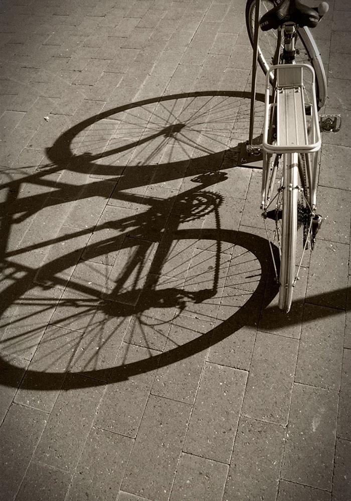 SF-bicycle.jpg