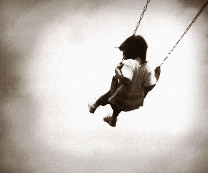 Swinger.jpg